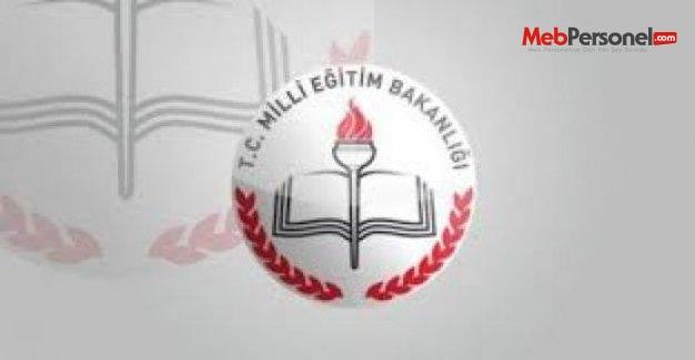 Öğretmen Atama Başvuruları içi neden ücret alınıyor?