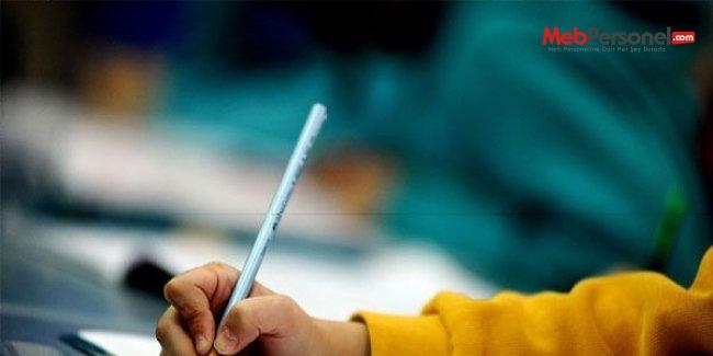 Okul alışverişi yüzde 27 zamlı yapılacak!
