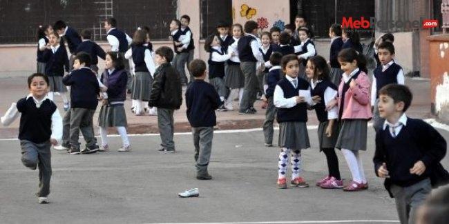 Okul kıyafetlerindeki kanserojen maddeye dikkat