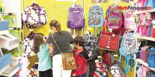 Okul malzemeleri kanser saçıyor
