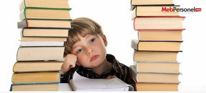 Okula uyumu kolaylaştırmanın yolları