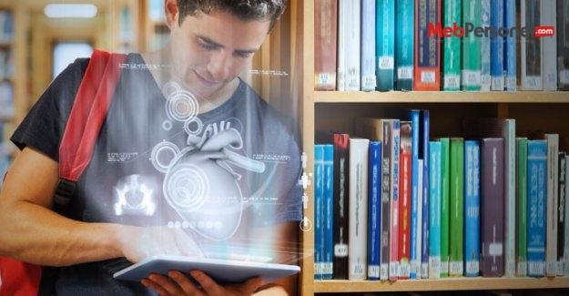 Okulda bilgisayar kullanmak başarıyı gerçekten düşürüyor mu?