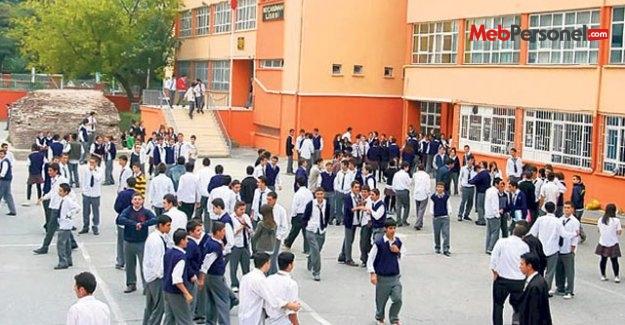 Okullar Ne Zaman Açılacak? (2015-2016 Eğitim-Öğretim Yılı Takvimi)