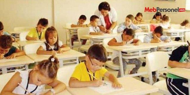 Özel okul destek sonuçları bugün açıklanacak