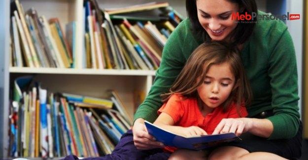 Sevgili Öğretmen; Utangaç Kızım İçin Ne İfade Ettiğinizi Bilmenizi İsterim