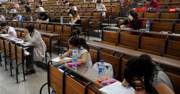 Sosyal Bilgiler 2015 Alan Sınavı ÖABT Sonuçları Bir An Evvel Açıklanmalıdır