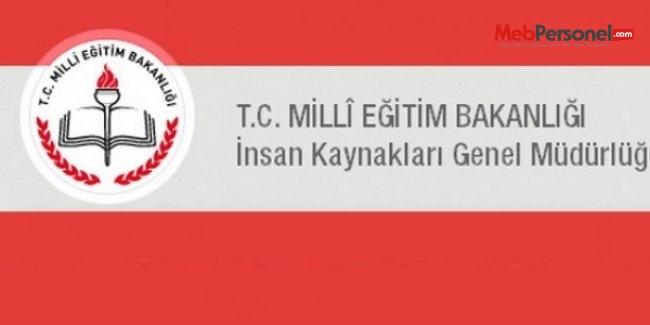 Şube müdürlüğü sözlü sınav puanlarına itiraz süresi ve dilekçesi