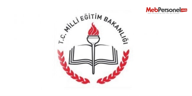 Tercih Edilebilecek Okullar Listesi (2015 Öğretmen Atamaları)