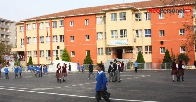 Teröristler Aynı okula ikinci kez saldırdılar