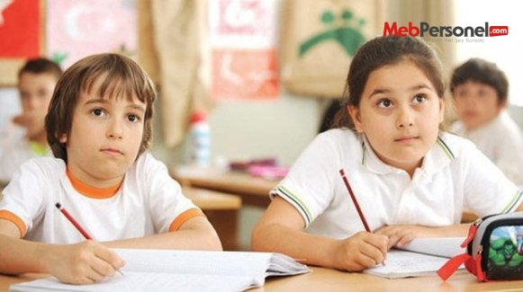 Teşvikle 148 bin öğrenci özel okula başlayacak