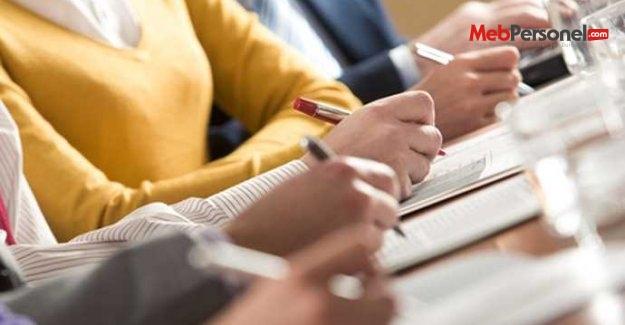 Ücretsiz Eğitim İçin Kayıtlar 7 Eylül'de Başlıyor