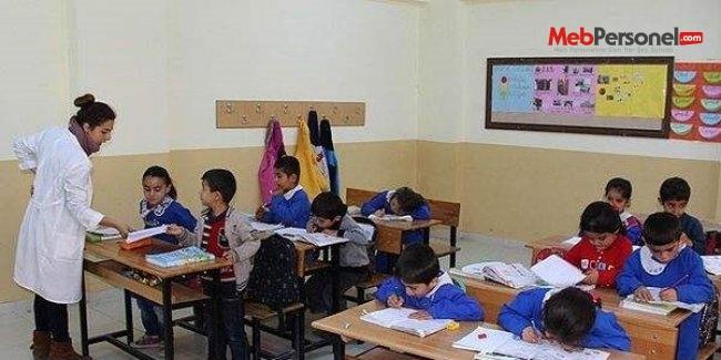 Yeni atanacak öğretmenler 'terör' endişesi yaşıyor
