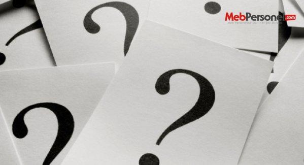 Yeni atanan öğretmenlere eğitim öğretim ödeneği verilecek mi?