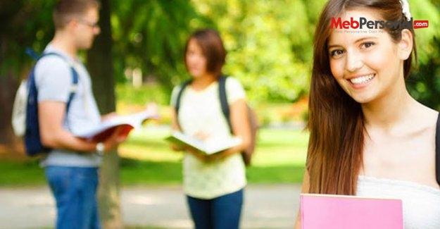 Yurt dışında eğitim maliyeti beklentilerin üstünde!
