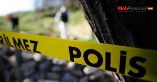 37 Bin Atamada, Yeni atanan kadın öğretmen ölü bulundu!