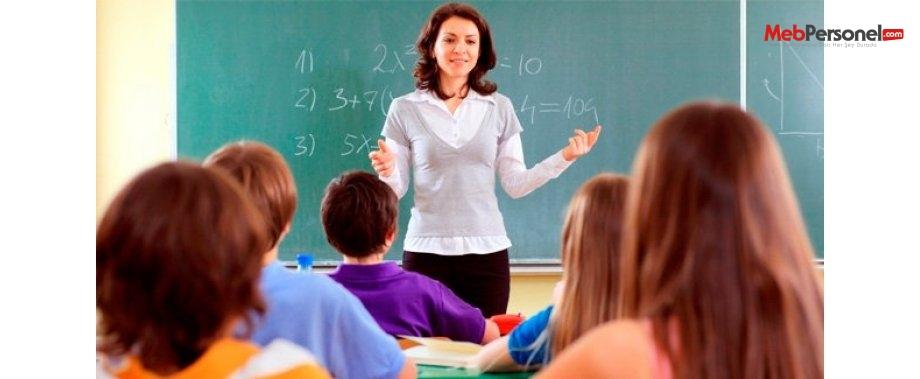 Aday öğretmenlik sınav sonuçları ne zaman açıklanır?