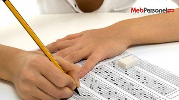 Asli Öğretmenliğe Geçiş Sınavından 60 Puan Alamayanların Durumu Ne Olacak?