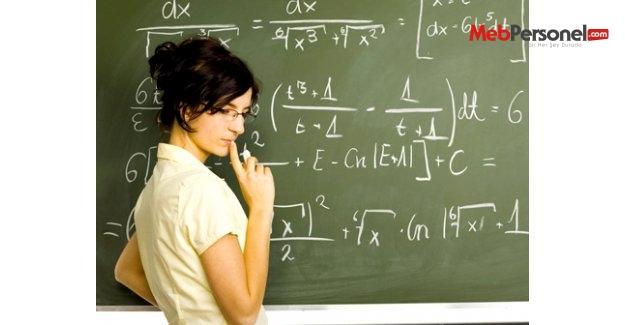 Asli Öğretmenlik Sınav Sonuçları Ne Zaman Açıklanacak?