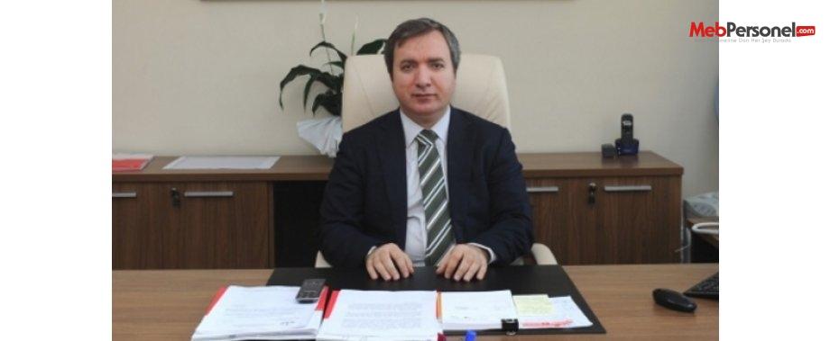 Aydoğdu Açıkladı-2016 Yılında Toplamda Ne Kadar Öğretmen Atanacak?