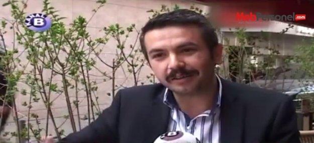 BASK İstanbul İl Temsilciliğine Mehmet SATAR Atandı