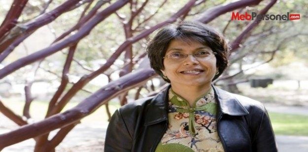 Boğaziçi Üniversitesi, Prof. Saba Mahmood'u ağırlıyor