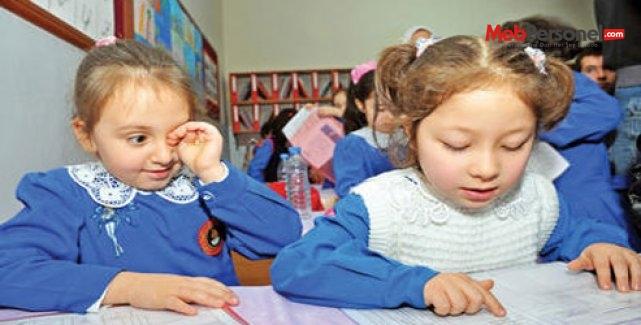 'Çocuğu kıyaslamak okula uyumu zorlaştırır'
