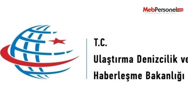 Denizcilik eğitimi veren eğitim kurumlarının dikkatine