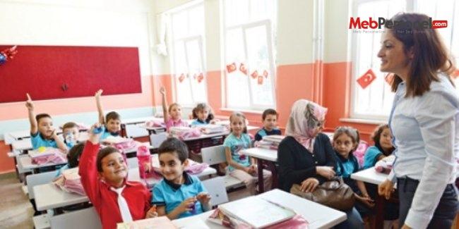 Ders kitaplarını inceleme sürecine genç öğretmenler de katılacak