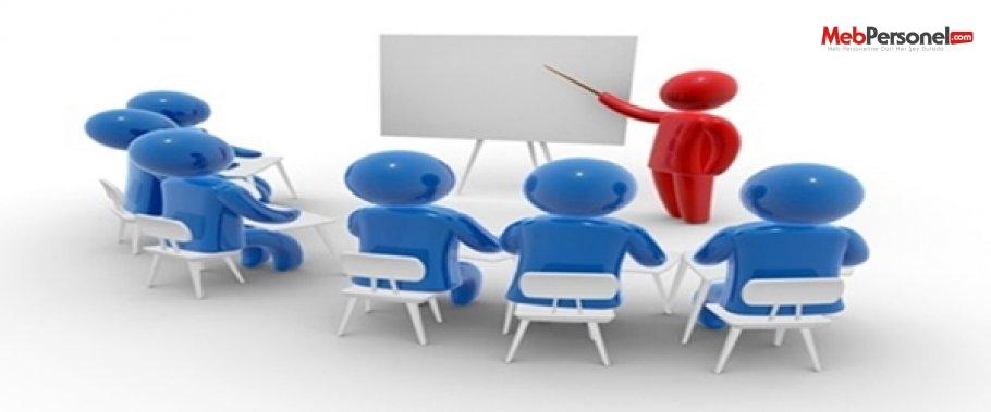 Destekleme Ve Yetiştirme Kurslarında yaşanan Sorunlar ve Merak Edilenler