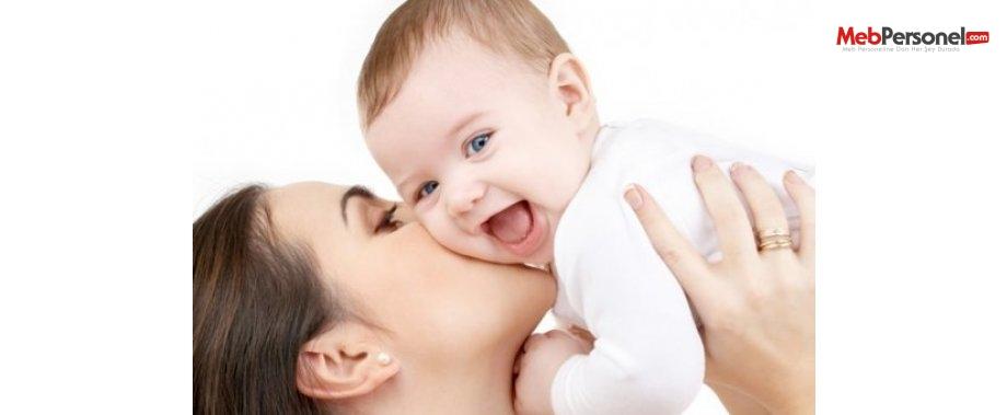 Doğum İznindeki Öğretmene, Eğitime Hazırlık Ödeneği Ödenir Mi?