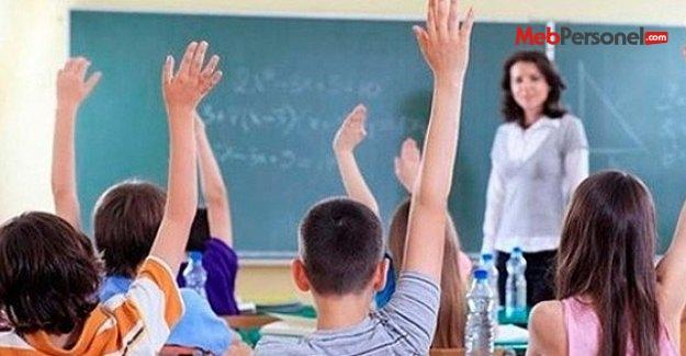E-Kurs Öğrenci İle Öğretmen Başvuru Süresi Uzaltıldı