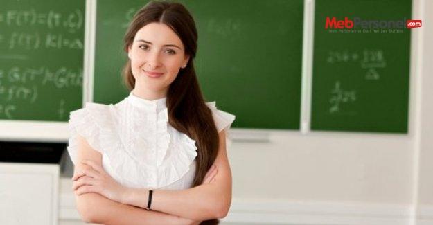 E-Kurs öğretmen girişi MEBBİS üzerinden gerçekleşiyor
