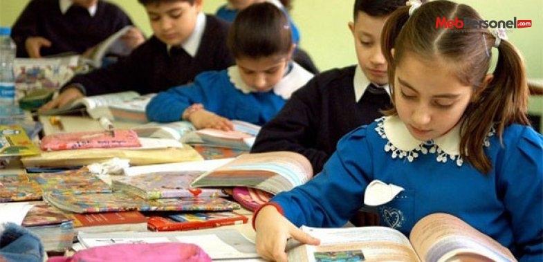 El yazısı sistemi Türkiye'de sağlıklı uygulanmıyor