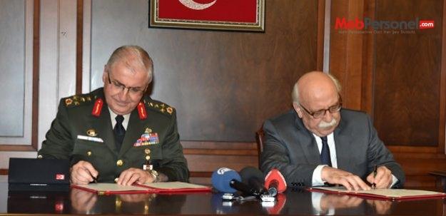 Fatih Projesi, askeri liselerde de uygulanacak