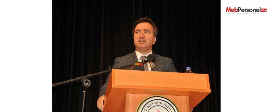 Genel Müdür Hamza Aydoğdu, soruları cevapladı