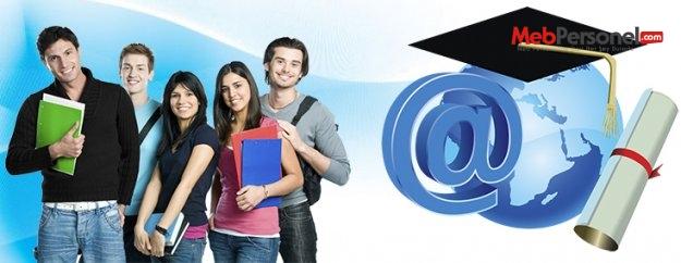 Hangi Üniversiteler Uzaktan Eğitim Veriyor?