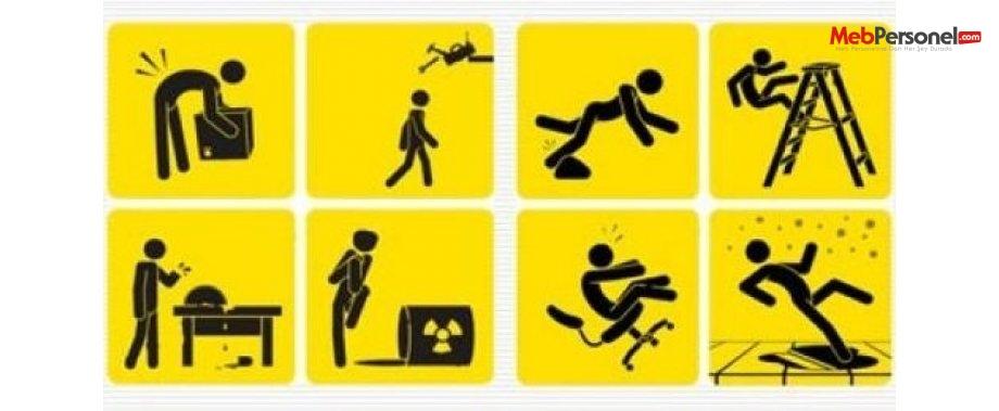 İş Güvenliği Kanunu Okullarda da Uygulanacak