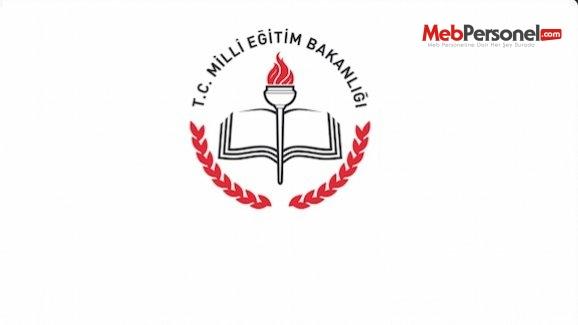 İstanbul'da yarın eğitime devam edilecek