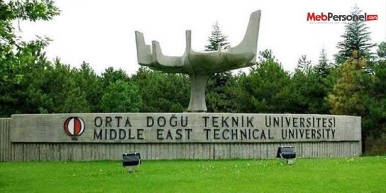 İşte Türkiye'nin en iyi 15 üniversitesi