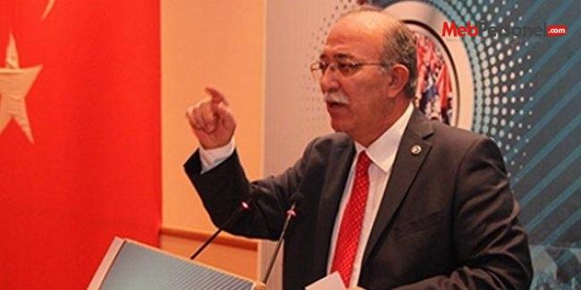 Koncuk: MEB tüm görevlendirmeleri iptalden kaçamaz