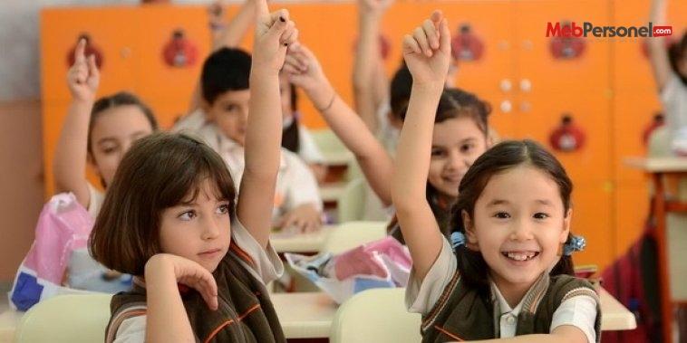 Kurslarda zorunlu hallerde ücretli öğretmen görevlendirilebilecek