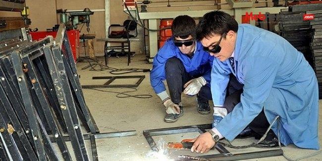 MEB'den döner sermaye işletmesi harcamaları uyarısı