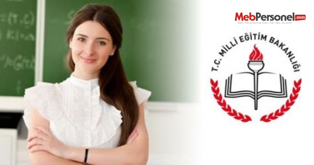 MEB'den Şubat Ayı Öğretmen Atamaları Açıklaması
