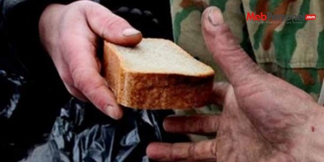 Memur-Sen'e göre açlık ve yoksulluk sınırı