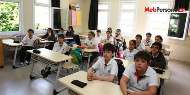 Öğrencilerinin konsantrasyonunu arttıracak ipuçları