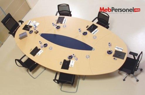 Öğretmenler Mesai Saatleri Dışında Toplantıya Çağrılabilir Mi?