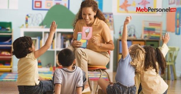 Öğretmenlerin YDK da Girebileceği Ders saati Sayısı