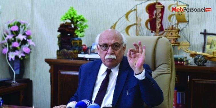 Okullarda güvenlik sorunu MEB'i tazminata mahkum etti