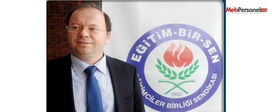ŞİLE'DEKİ SALDIRILAR DURDURULSUN!