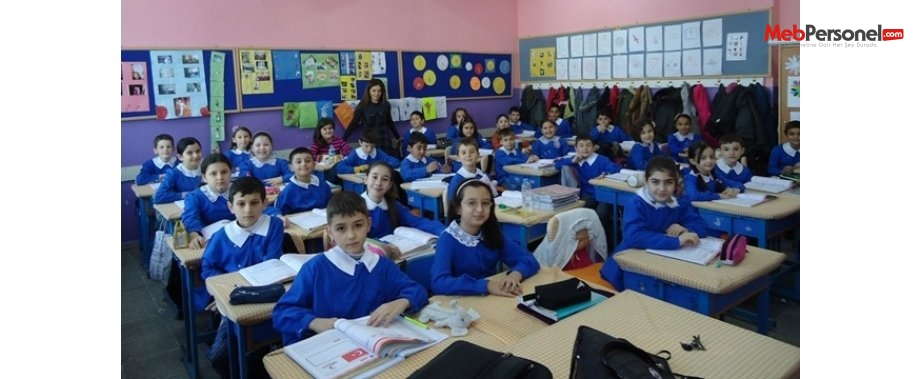 Sınıf Öğretmenleri Şubat'ta en az 10 bin atama istiyor